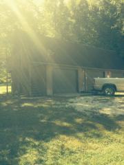2271 Cat Creek Rd, Stanton, KY 40380
