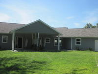 319 Cliff House Rd, Powersite, MO 65731