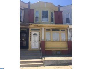 5116 Haverford Avenue, Philadelphia PA