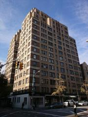 95 Christopher St, New York, NY 10014