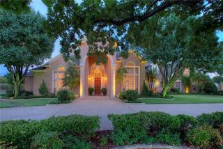 206 Sunray Ln, Sunnyvale, TX 75182
