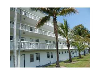 Address Not Disclosed, Dania Beach, FL 33004