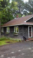22 Quoggy Joe Lake Rd, Presque Isle, ME 04769
