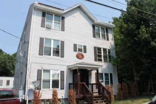 22 Cottage Street, Poughkeepsie NY