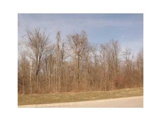 6614 Hidden Oak Lane, Indianapolis IN