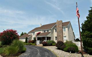 114 Country Club Drive, Linwood NJ