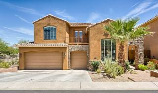 16409 South 23rd Way, Phoenix AZ