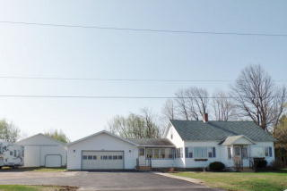 4886 State Route 11, Burke, NY 12917
