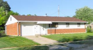 4985 Bayside Drive, Riverside OH