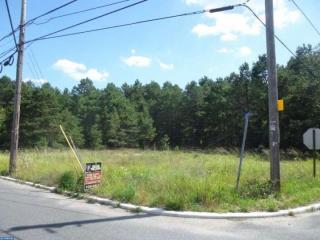 Lot 1 Black Horse Pike, Williamstown NJ