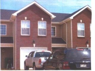 118 Darby Woods Ct, Radcliff, KY 40160