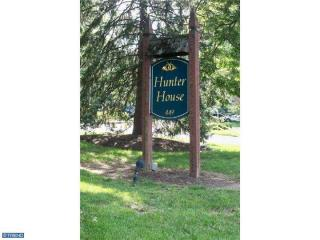 449 Montgomery Avenue #102, Haverford PA