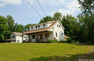 5523 Route 23a, Haines Falls, NY 12436
