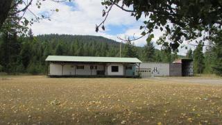 29 Elk Rd, Moyie Springs, ID 83845