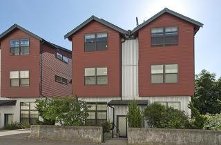 3607 Interlake Ave N, Seattle, WA 98103