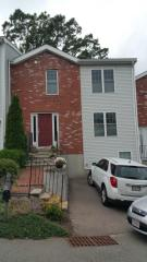 209 Saint Mary St, Needham Heights, MA 02494