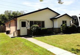 1266 Balmoral Avenue, Calumet City IL