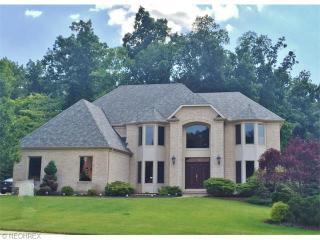 9379 Chesapeake Drive, North Royalton OH