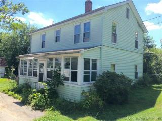 257 East Main Street, Griswold CT