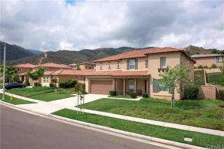 3556 Elker Road, Corona CA