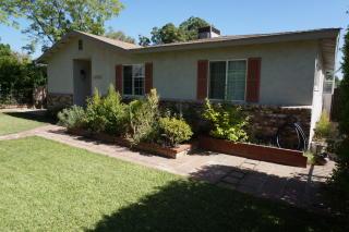 14822 Devonshire St, Mission Hills, CA 91345