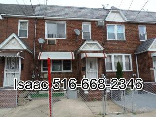 112 Ave 204th St, Queens, NY 11412