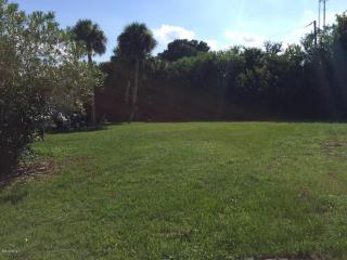 1590 Gayle Ave, Titusville, FL 32780