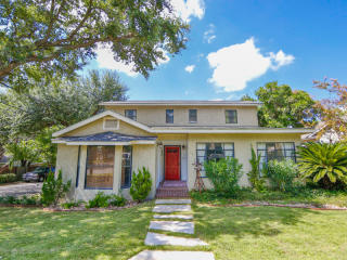 441 Normandy Ave, Alamo Heights, TX 78209