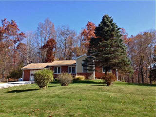 7 South Dingle Road, Pawling NY