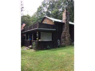 3474 McAlevys Fort Rd, Petersburg, PA 16669
