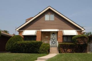 3804 Fargo Ave, Skokie, IL 60076