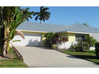 268 Colony Point Dr, Punta Gorda, FL 33950