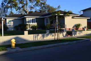 9531 Bradwell Ave, Santa Fe Springs, CA 90670