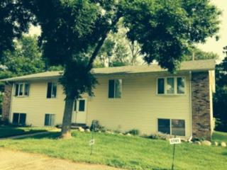 1781 8th Ave, Newport, MN 55055