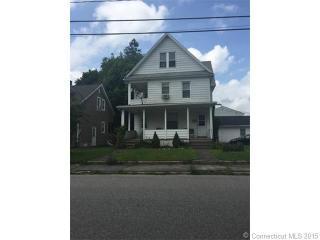 53 Calhoun Street, Torrington CT