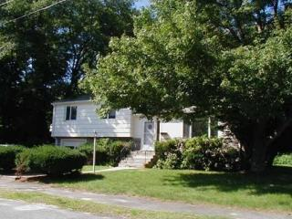 11 Ashmont Rd, Wellesley, MA 02481