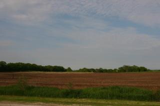 North Main Road, Rockton IL