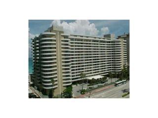 5155 Collins Ave, Miami Beach, FL 33140