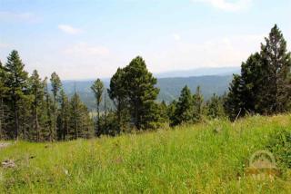 600 Bear Tracks Road, Bozeman MT
