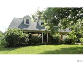 2250 Highway Z, Pevely, MO 63070