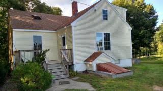 75 Saw Mill Hill Rd, Sterling, CT 06377