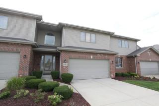 17964 Upland Drive, Tinley Park IL