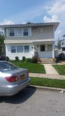 35 Thomas Street, Staten Island NY