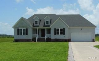 1259 Center Hill Hwy, Hertford, NC 27944