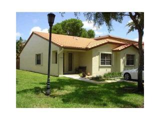 17359 Northwest 66th Place, Hialeah FL