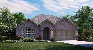 537 Salida Rd, Fort Worth, TX 76052