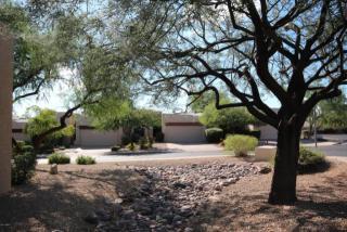 10932 N 117th Pl, Scottsdale, AZ 85259