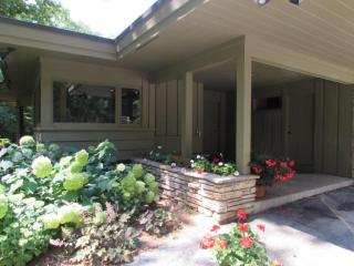 10726 Morgan Rd, Cato, WI 54230