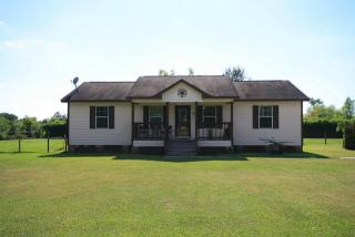 229 Magnolia St, Channelview, TX 77530