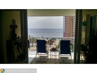 2200 NE 33rd Ave #15J, Fort Lauderdale, FL 33305